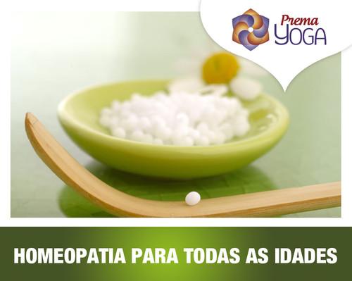 PROMOS HOMEOP FB.jpg