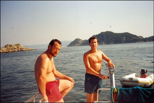 marcial_e_feijoo_ibiza_1995.jpg