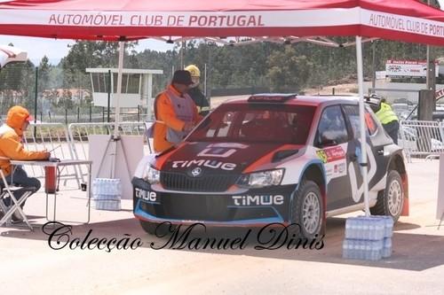 Rally de Portigal 2017 (702).JPG