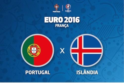 portugal_islandia2016.jpg
