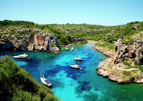 Menorca_blogmain.jpg