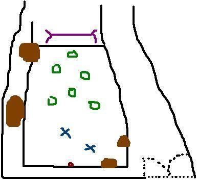 campo-futebol.jpg