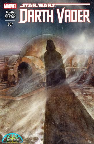 Darth Vader (2015-) 007-000.jpg