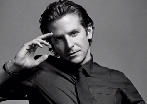 Bradley-Cooper-1.jpg