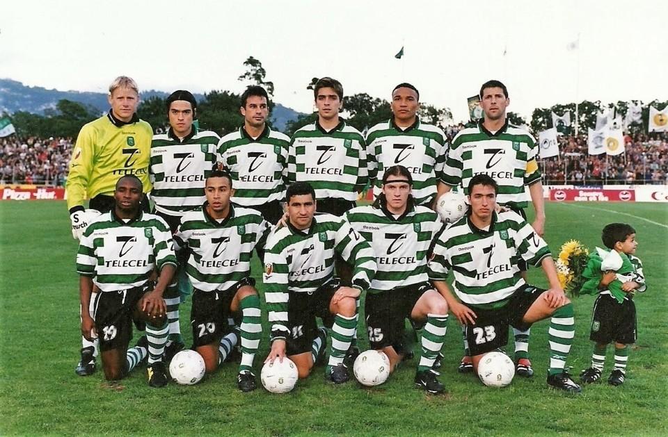 SCP 1999-00 jogo com Marítimo 32ª j.jpg