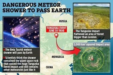 ES-METEOR-03-LOCATOR-MAP-1500x1000.jpg