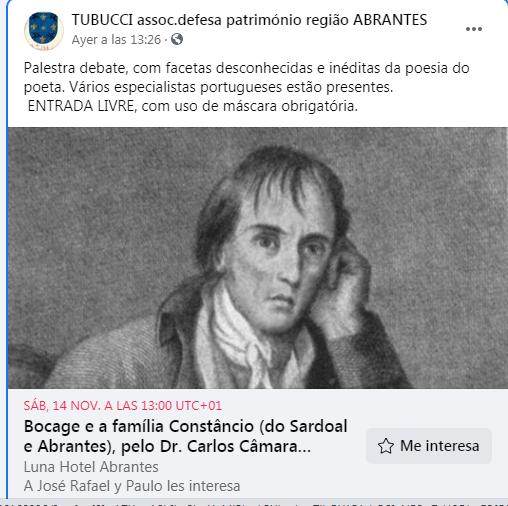 manuel barbosa.png