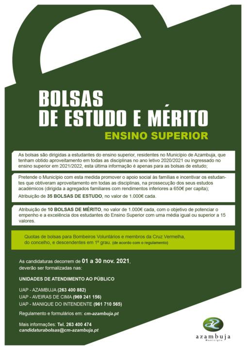 bolsas_estudo_merito_2021_cartaz.jpg
