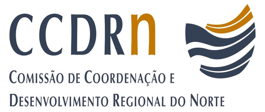 ccdrn-logo.png