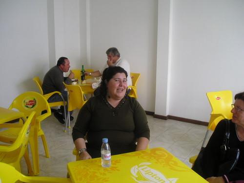 Lucia.JPG