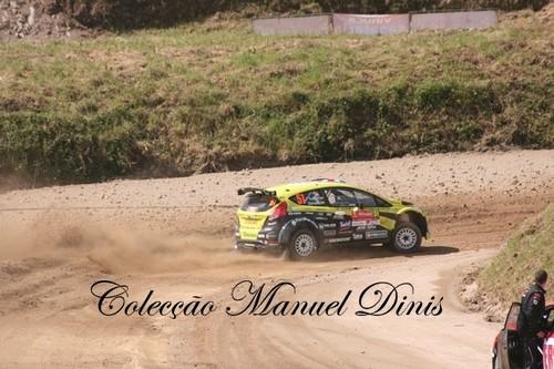 Rally de Portugal 2016   (728).JPG