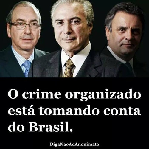 1 CRIME ORGANIZADO.jpg