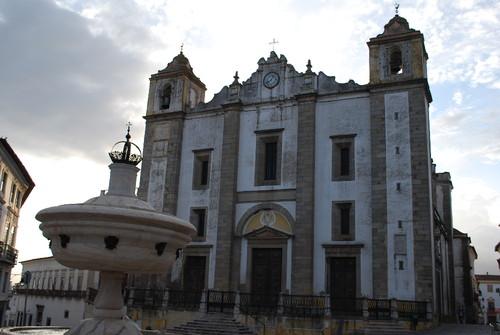 santoantao.1.jpg