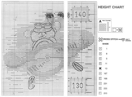 height chart.jpg