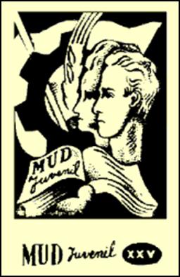 mud juv 3.png