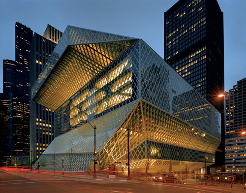 11-Seattle-Central-Library-Seattle-Washington-USA.
