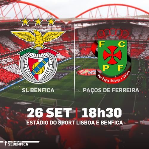 Benfica_Paços Ferreira_2015.png