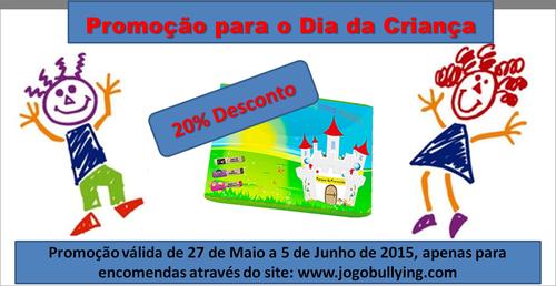 promoção dia da criança2015.png