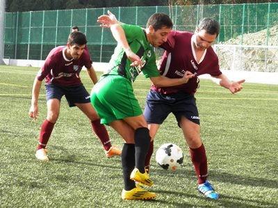 Pampilhosense - União FC 19ªJ DH 22-02-15 4.jpg