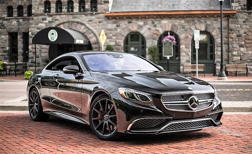 2015-Mercedes-Benz-S65-AMG-coupe-1101-876x535.jpg