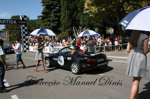 10º Caramulo Motorfestival sábado  (401).JPG