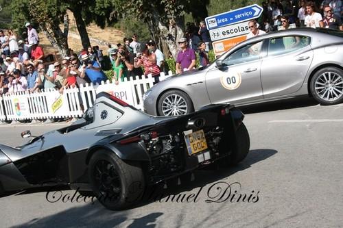 Caramulo Motorfestival 2016  (66).JPG