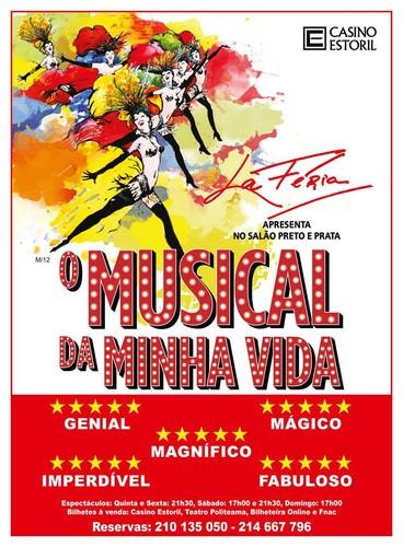 Musical_MVida.jpg
