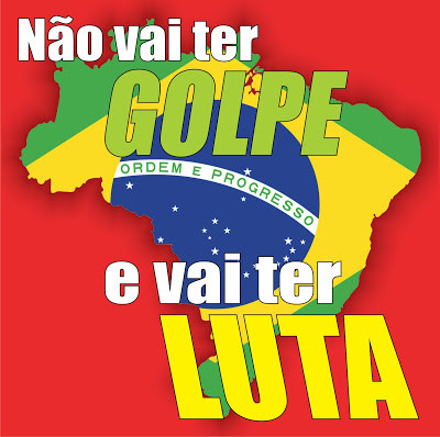 1 BRASIL SEM GOLPE.jpg