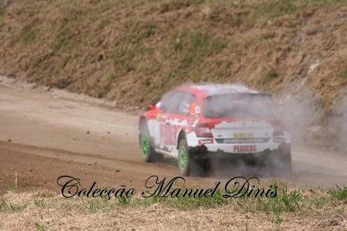 Rally de Portugal 2016   (691).JPG