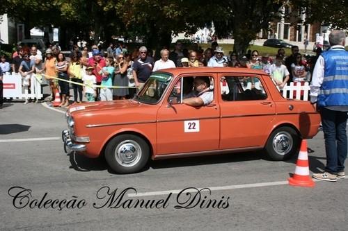 10º Caramulo Motorfestival sábado  (593).JPG