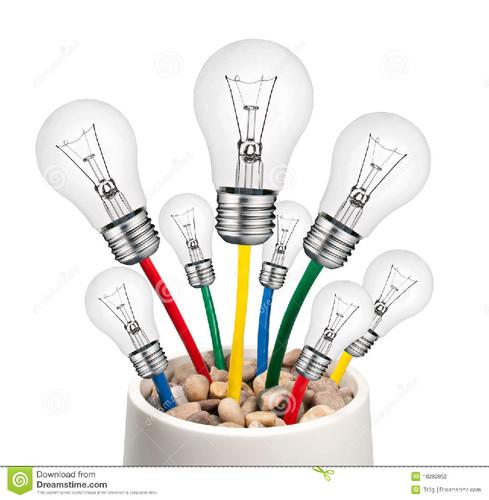 idéias-alternativas-ampolas-com-cabos-18282852.jp