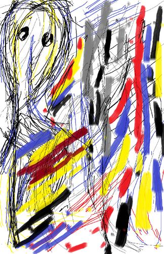 desenho_01_08_2015.png