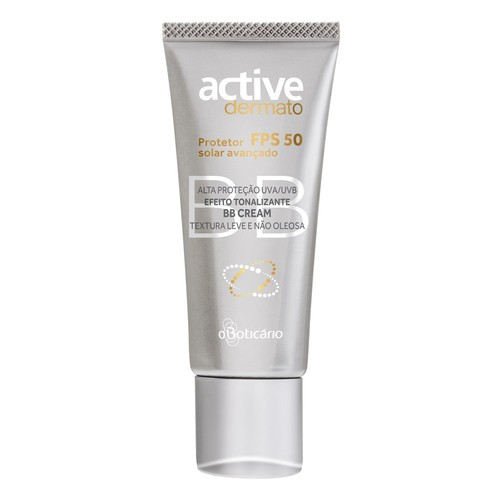 19463-active-dermato-bbcream.jpg