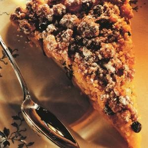 Torta_Uvas_Negras_Maçã_Crocante.jpg