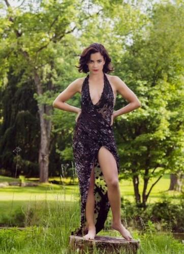 Alice Braga 23.jpg