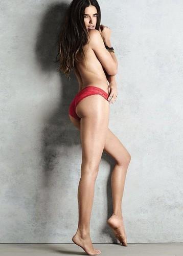 Adriana Lima 61