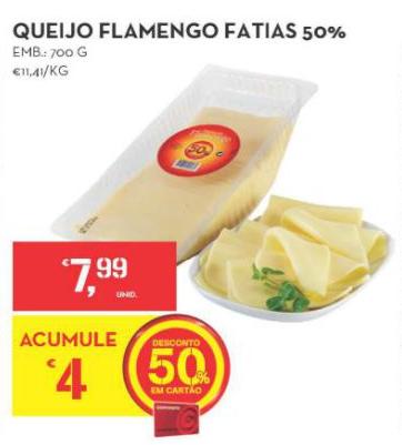 flamengo_50.png