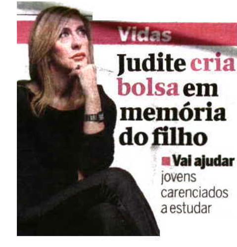 Judite-de-Sousa.2.CM.13.11