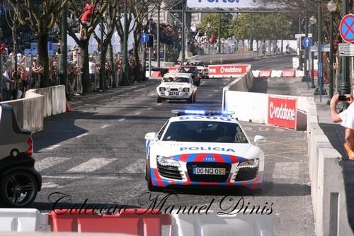 Porto Street Stage Rally de Portugal (54).JPG