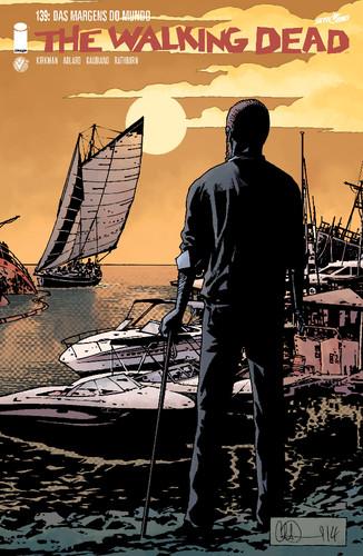 The Walking Dead 139-000.jpg