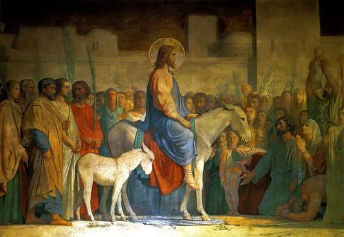 christs_entry_into_jerusalem_hippolyte_flandrin_18