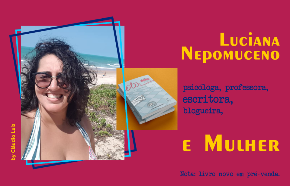 210308_mulheres2_luciana.png
