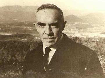 José Régio.jpg