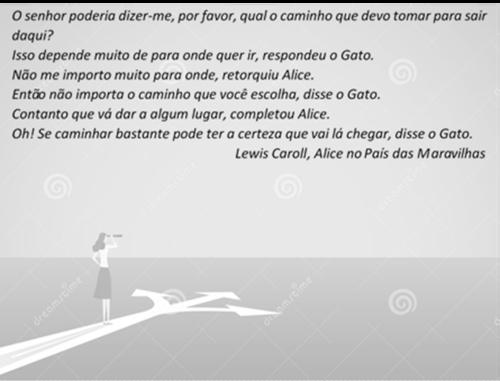 Alice diálogo.png