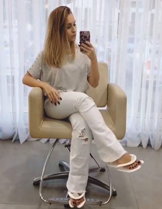 Carla Diaz 52.jpg