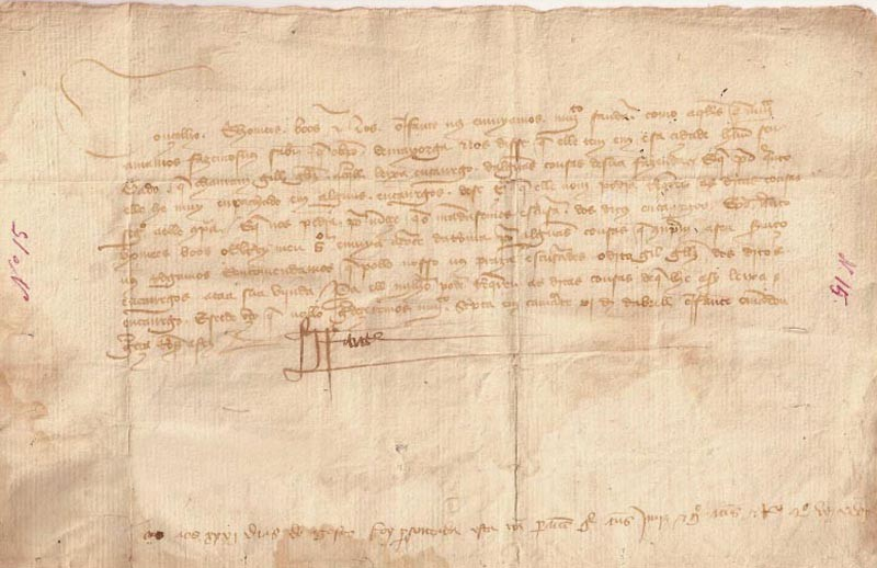 Cartas Originais dos Infantes. 34.44.jpg