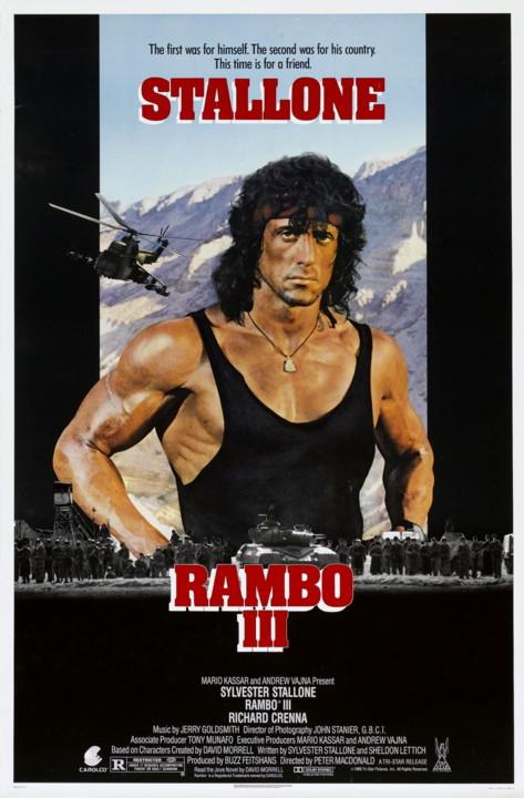 big-poster-filme-rambo-3.jpg