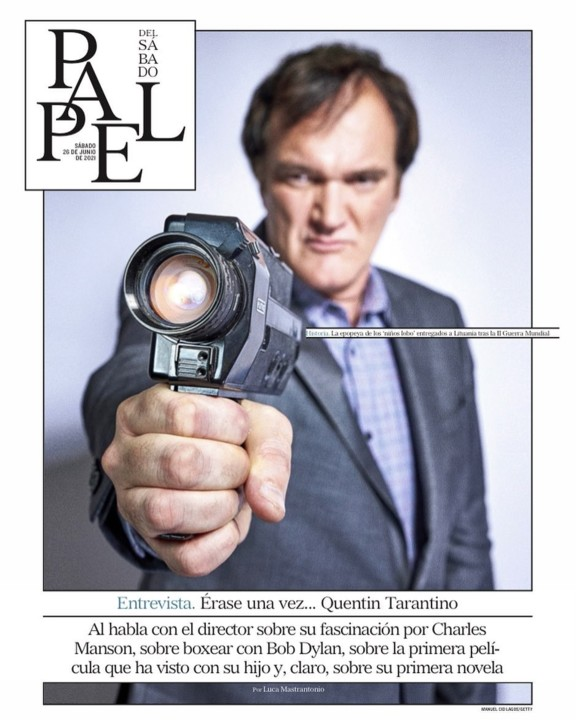 A capa da Papel.jpg