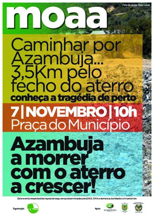 Cartaz_Caminhada_MOAA_07.nov.2020.jpg