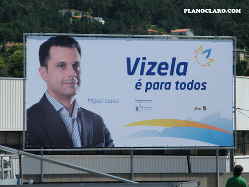 Miguel Lopes